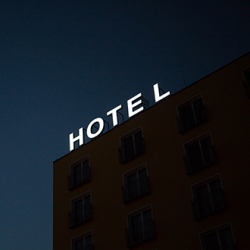 hotels_applications