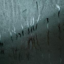Ventilación zonas húmedas | Casals Ventilación