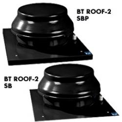 BT ROOF 2 SB/SBP (110V)