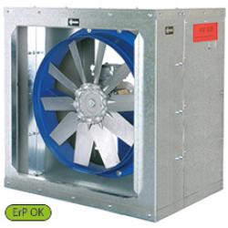 BOX HBF F200