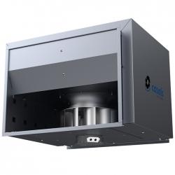 SB-3 PLUS EEC (110V)