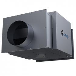 SBC-3 PLUS EEC (110V)