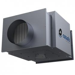 SBC-3 PLUS FILTER EEC (110V)
